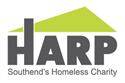 Harp Homeless Charity