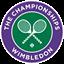 Wimbledon Tennis Logo