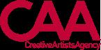 CAAA Logo